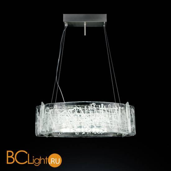 Подвесной светильник La Murrina Regolo S LED HD-3S