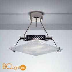 Потолочный светильник La Murrina Rumba R DD-3L