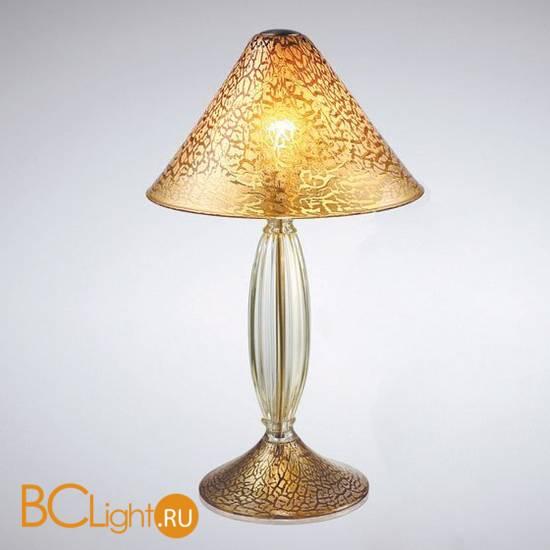 Настольная лампа La Murrina Tristano P GRANDE BO-2S