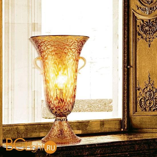 Настольная лампа La Murrina Isotta P YO-2S