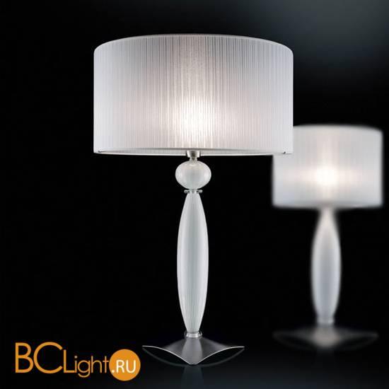 Настольная лампа La Murrina Vanity P GRANDE DD-3S