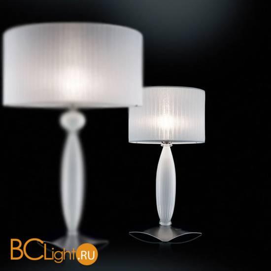 Настольная лампа La Murrina Vanity P PICCOLA DD-3S
