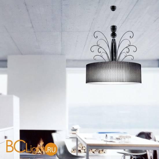 Подвесной светильник La Murrina Vanity S/80 PP-3S