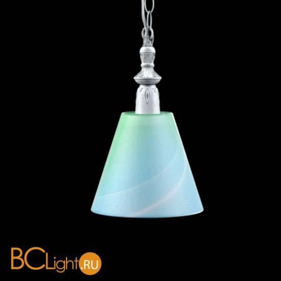 Подвесной светильник Lamp4You Classic 16 E-00-G-LMP-O-18
