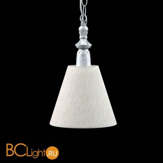 Подвесной светильник Lamp4You Classic 9 E-00-G-LMP-O-33