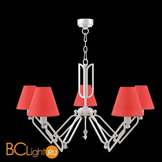 Люстра Lamp4You Hightech 12 M1-05-WM-LMP-O-26