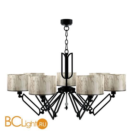 Люстра Lamp4You Hightech 5 M1-07-BM-LMP-Y-6