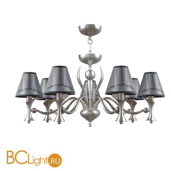 Люстра Lamp4You Modern 8 M3-07-DN-LMP-O-21