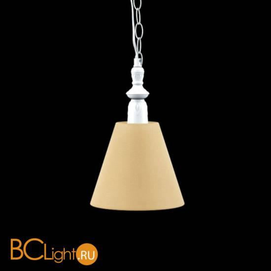 Подвесной светильник Lamp4You Provence 13 E-00-WM-LMP-O-23