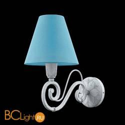 Бра Lamp4You Provence 4 E-01-G-LMP-O-28