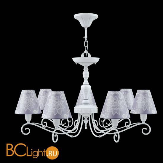 Люстра Lamp4You Provence 6 E4-07-WM-LMP-O-3