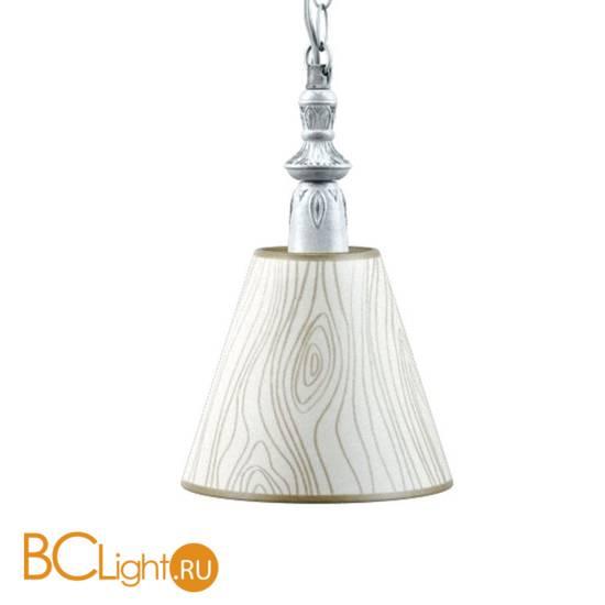Подвесной светильник Lamp4You Provence 8 E-00-G-LMP-O-5
