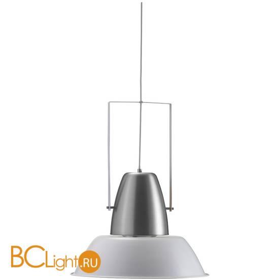 Подвесной светильник LampGustaf Autograf 105085