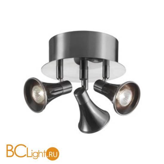 Cпот (точечный светильник) LampGustaf Boston 082091