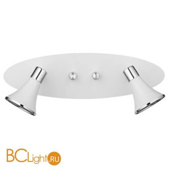 Cпот (точечный светильник) LampGustaf Boston 081902