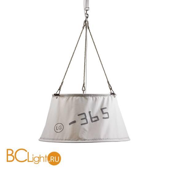 Подвесной светильник LampGustaf CAPE HORN 104745