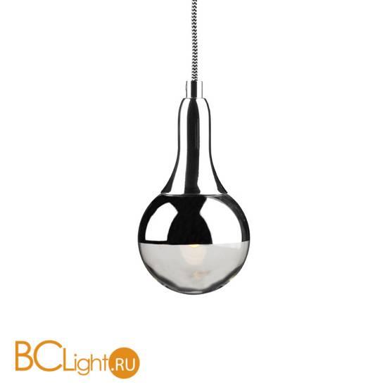Подвесной светильник LampGustaf DALLAS 550180