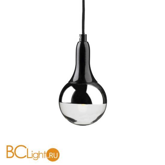 Подвесной светильник LampGustaf DALLAS 550179