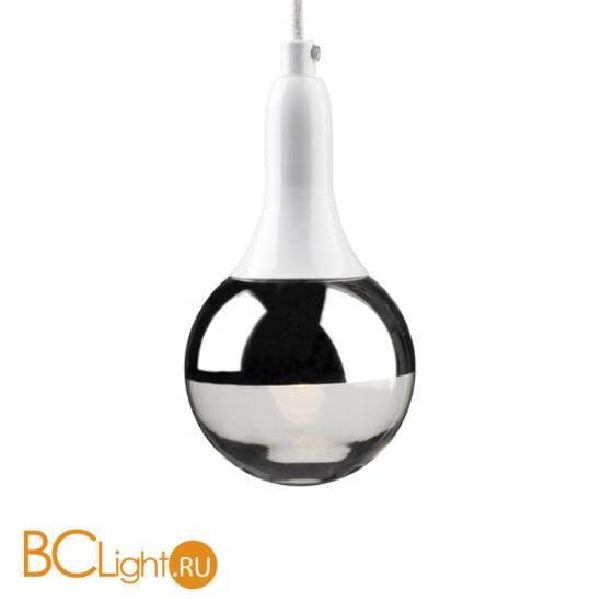 Подвесной светильник LampGustaf DALLAS 550178