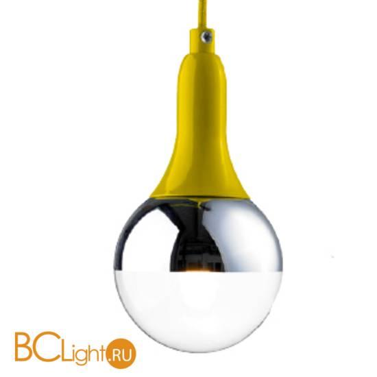 Подвесной светильник LampGustaf DALLAS 550344