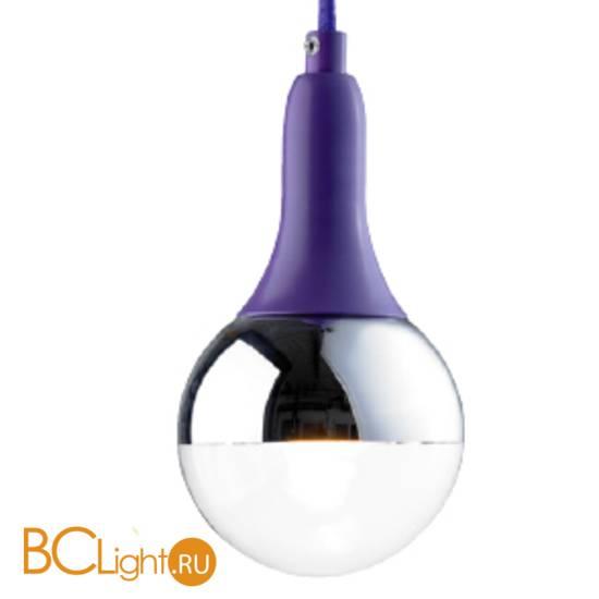 Подвесной светильник LampGustaf DALLAS 550342