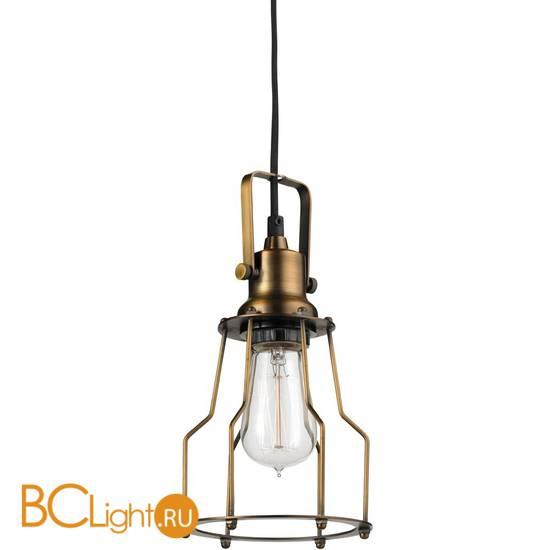 Подвесной светильник LampGustaf Garage 104771