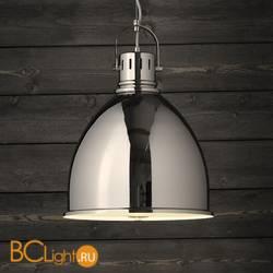 Подвесной светильник LampGustaf Hastings 104589
