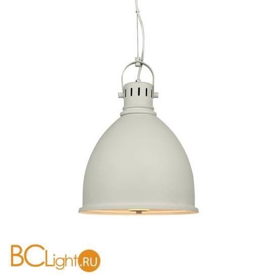 Подвесной светильник LampGustaf Hastings 104588