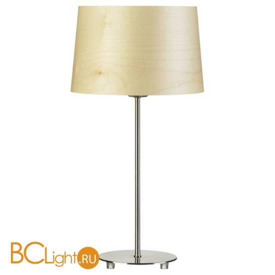 Настольная лампа LampGustaf HUNTSVILLE 104377