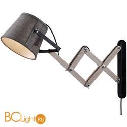 Настенный светильник LampGustaf LEGEND 105083