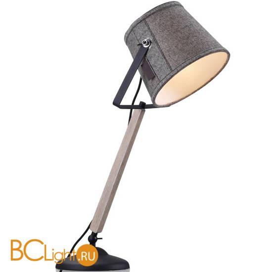 Настольная лампа LampGustaf LEGEND 105082