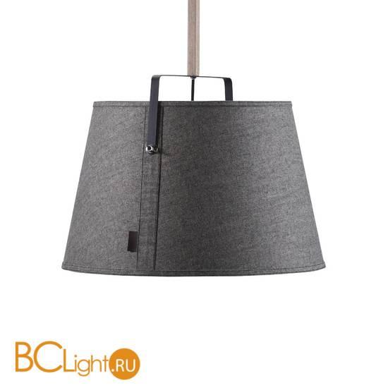 Подвесной светильник LampGustaf LEGEND 105084