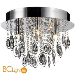 Потолочный светильник LampGustaf LOIRE 060171