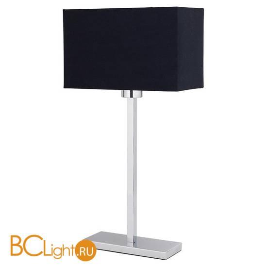 Настольная лампа LampGustaf MONACO 099306