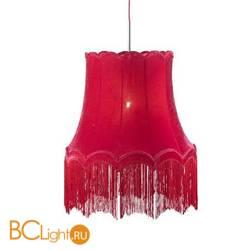 Подвесной светильник LampGustaf Moster 104161