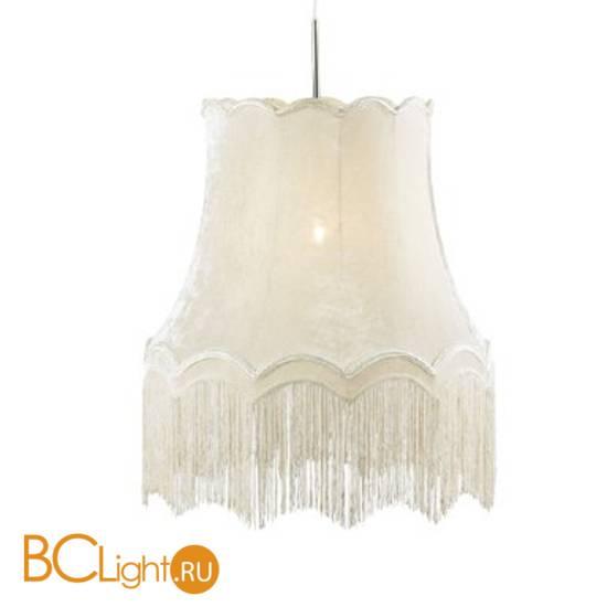 Подвесной светильник LampGustaf Moster 104163
