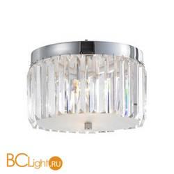 Подвесной светильник LampGustaf NICE 550001