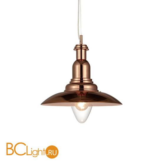 Подвесной светильник LampGustaf PORTLAND 104710