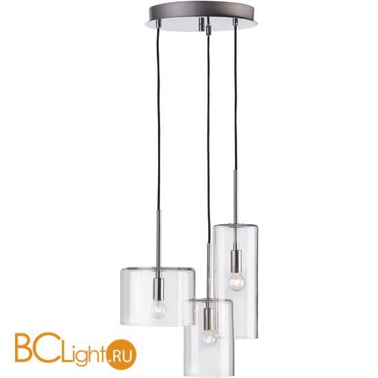 Подвесной светильник LampGustaf ROCKFORD 105099