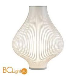 Настольная лампа LampGustaf TUPELO 104411