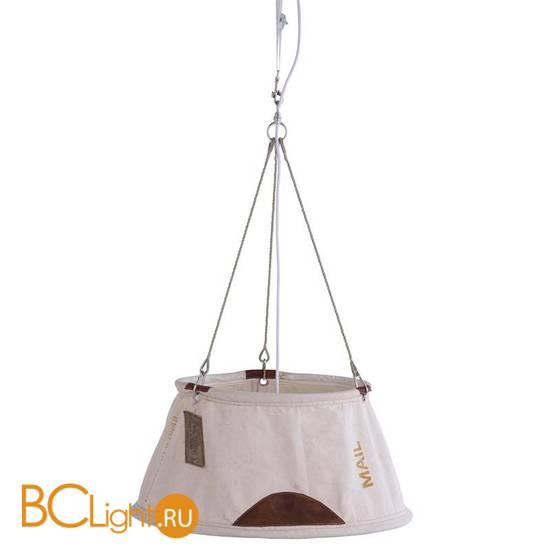 Подвесной светильник LampGustaf Veteran 105148