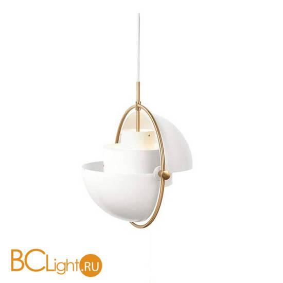 Подвесной светильник L'Arte Luce Acorn L31601.02