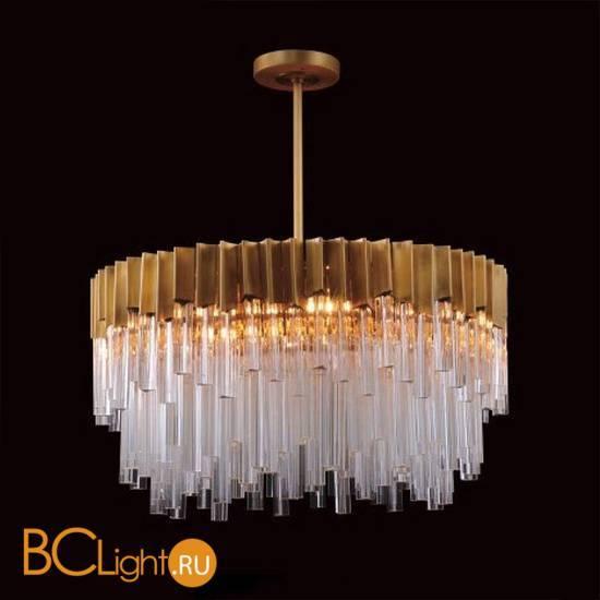 Потолочный светильник L'Arte Luce Adonis L23116