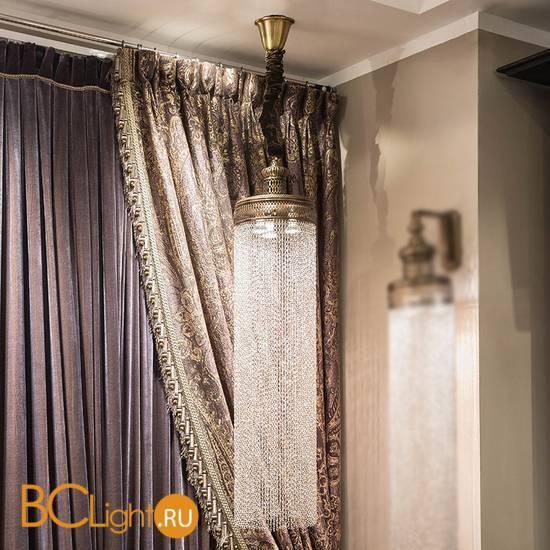 Подвесной светильник L'Arte Luce Amarante L00904
