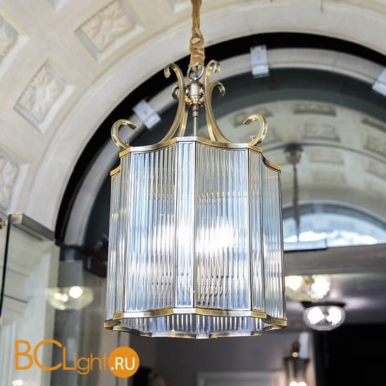 Подвесной светильник L'Arte Luce Amora L00804