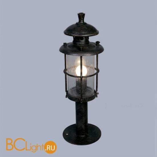 Садово-парковый светильник L'Arte Luce battista L70984.07