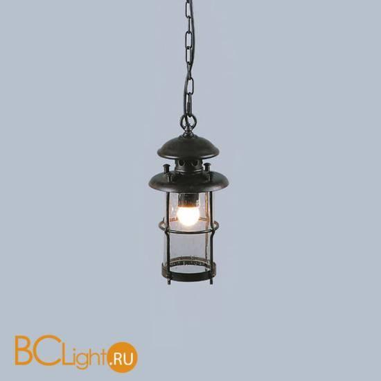 Подвесной светильник L'Arte Luce battista L70901.07