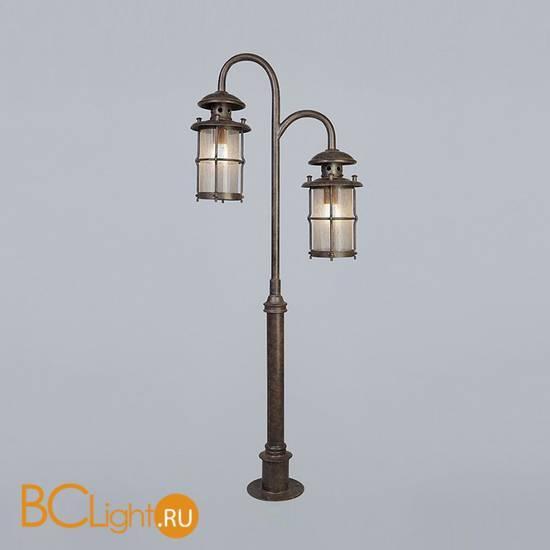 Садово-парковый светильник L'Arte Luce battista L70986.07
