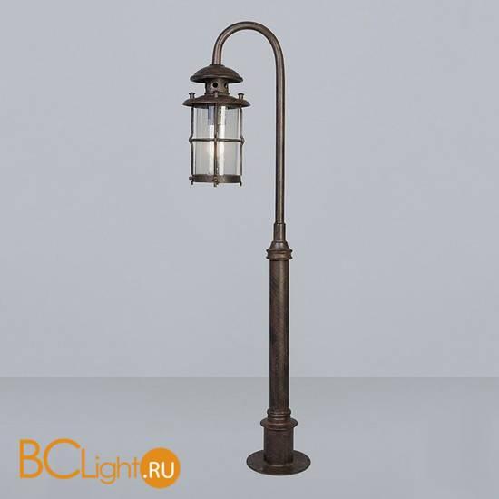 Садово-парковый светильник L'Arte Luce battista L70985.07