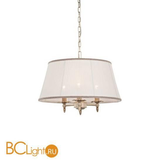 Подвесной светильник L'Arte Luce Bianco L10513.54
